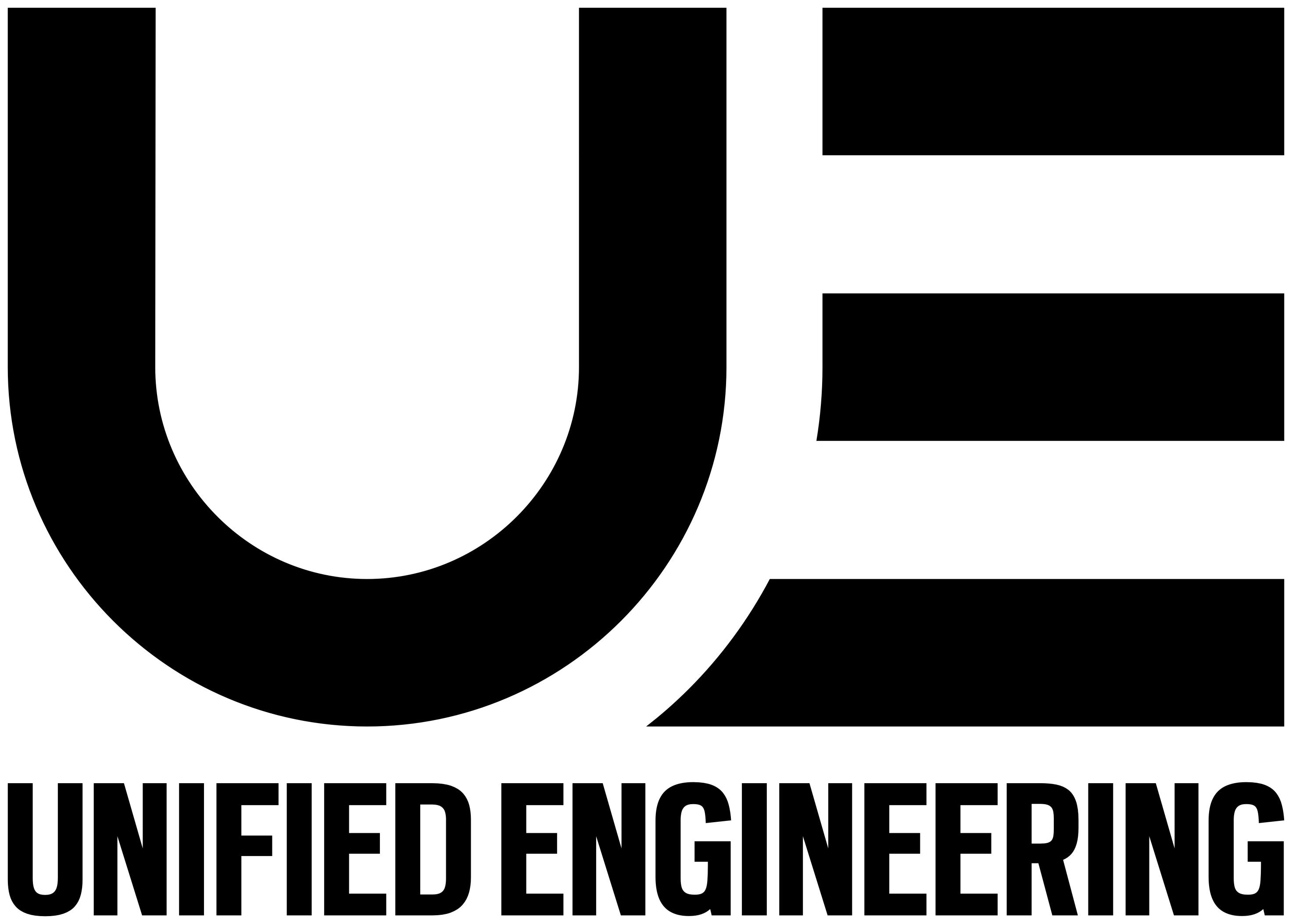 Unified Engineering
